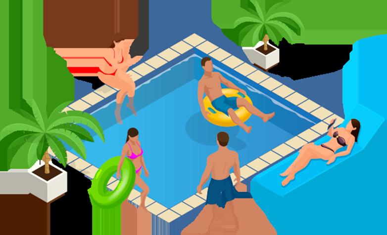 blog da hth produtos para piscina